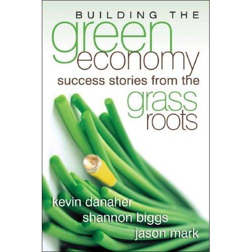 Building-Green-Economy.jpg